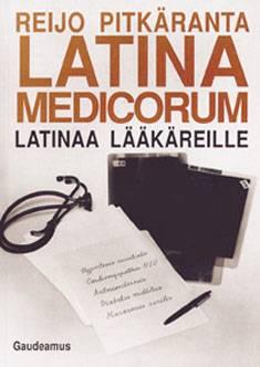 Latina medicorum