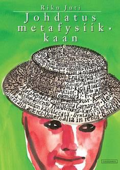 Johdatus metafysiikkaan