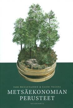 Metsäekonomian perusteet