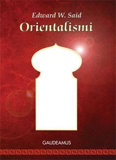 Orientalismi