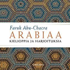 Arabiaa (cd)