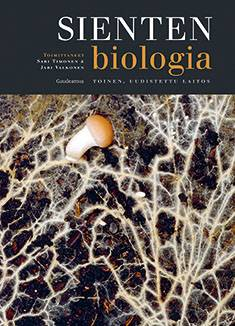 Sienten biologia