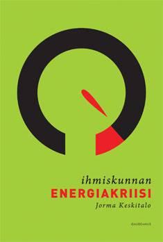 Ihmiskunnan energiakriisi