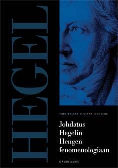 Johdatus Hegelin Hengen fenomenologiaan