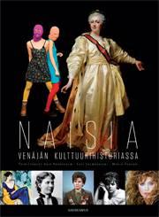 Naisia Venäjän kulttuurihistoriassa