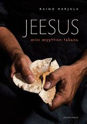 Jeesus – mies myyttien takana