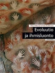 Evoluutio ja ihmisluonto