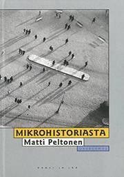 Mikrohistoriasta
