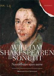 William Shakespearen sonetit