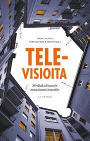 Tele-visioita