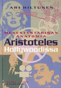 Aristoteles Hollywoodissa