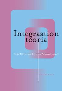 Integraation teoria