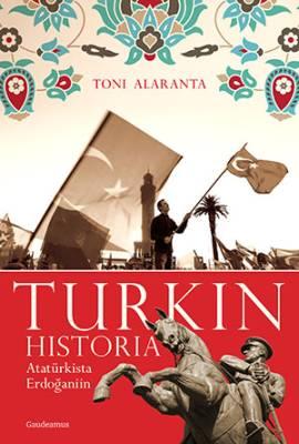 Turkin historia
