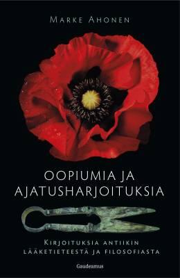 Oopiumia ja ajatusharjoituksia