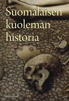 Suomalaisen kuoleman historia