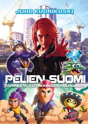 Pelien Suomi
